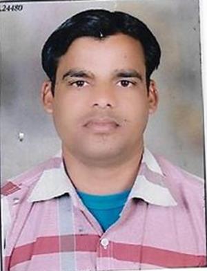 Anil   Kumar   Chittora