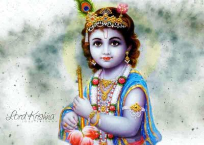 Lord-Krishna-Pictures