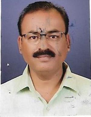 Manish Chittora Mukadam