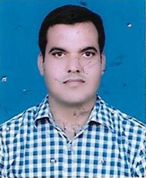 Mukesh Chittora