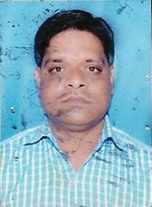 Pawan Kumar Chittora