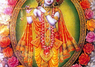 lord-krishna-image-8