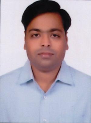 C.A. Sumit Chittora